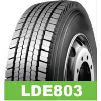 Wholesale LINGLONG TYRE 12R22.5 from china suppliers