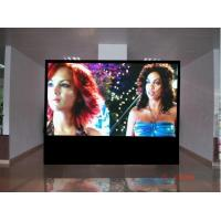 Wholesale Dustproof Super Clear HD 8 bit P2.5 Advertising Led Screen For Supermarkets from china suppliers