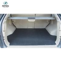 Wholesale Easy Clean Rubber Car Trunk Mat Custom Tailor Make Your Car More Beautiful from china suppliers