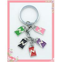 Wholesale Key Chain (HSS10011) from china suppliers