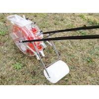 Wholesale Portable Hand Seeder Agriculture Gardening Machines For Rice Corn Planter from china suppliers