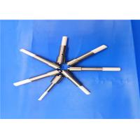Wholesale Precision Stainless Steel Housing Ceramic Plunger Pump / Piston Rod / Shaft Rod from china suppliers