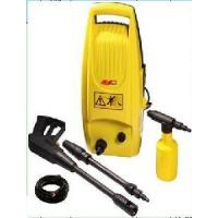 Wholesale Portable High Pressure Power Washer (RW1000-55BAR) from china suppliers