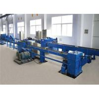 Wholesale LG325 cold pilger mill for making stainless steel pipes from china suppliers