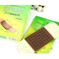 Wholesale Multifunctional Heat Pain Patches , Joints Pain Relief Patches 6 - 8 Hours Heat Time from china suppliers