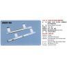 Ball Bearing Slides/Hinge/Drawer Slides/slide/rail/runner for sale