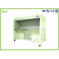 Double Person Clean Room Bench Customized Design For Laboratory Testing for sale