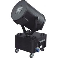 Wholesale Commercial AC 220V / 110V IP54 1000 hours DMX Sky Rose Search LED Outdoor Flood Lighting from china suppliers