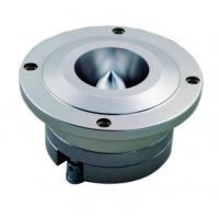 """Wholesale ST-20  3"""" alu tweeter , 3 inches aluminium tweeter from china suppliers"""