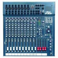 Wholesale Audio mixer, Independent volume control, mono output from china suppliers