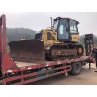 Wholesale Hydrostatic Transmission Used CAT Bulldozer D5K XL CAT C4.4 Engine 3149 Work Hours from china suppliers