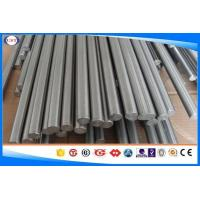 Wholesale Stainless Steel Cold Rolled Round Bar 304 / SS304 / 304L Grade Dia 2-600 Mm from china suppliers