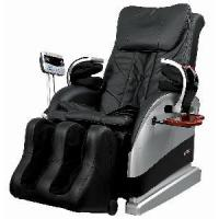 Wholesale Music Massage Chair with DVD Player (DLK-H016) (CE) from china suppliers