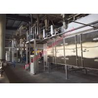 Wholesale Fully Automatic Soy Protein Machine from china suppliers