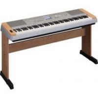 Wholesale DGX-640 Portable Grand piano Keyboard from china suppliers