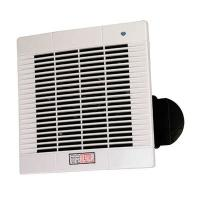 Wholesale Exhaust fan from china suppliers