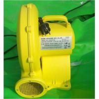 Quality Different Voltage Inflatable Tools Portable Air Blower Accessories for for sale