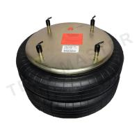 Wholesale Gas - Filled Air Bag Goodyear 2B530-30 Rubber Suspension Air Springs For Trucks W01-356 6799 from china suppliers