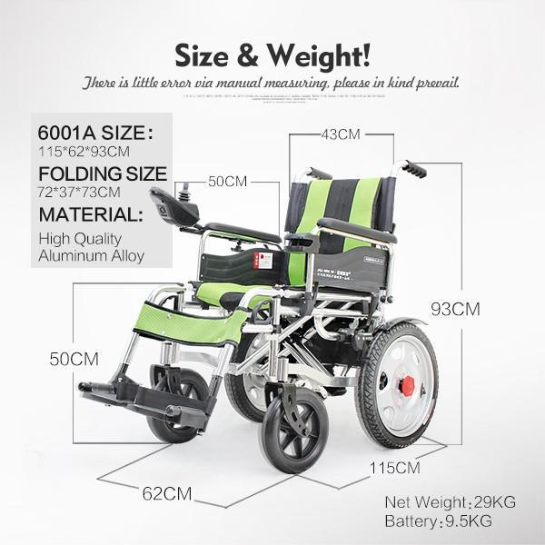 CE cheap power wheelchair in dubai (2).jpg