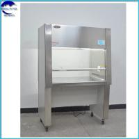 2018 High Quality Best price double-person single side clean bench Horizontal Laboratory Laminar Air Flow Cabinet for sale