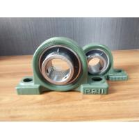 Wholesale CHIK brand Pillow Block Bearing UCP205 with 2 Bolts for Industrial Machines from china suppliers