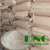 Wholesale Agroforestry Grade SAP  from china suppliers