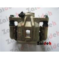 China Daewoo Musso (FJ) 2.3 / Nubira Front Disc Brake Caliper 96249284 , 96249285 on sale