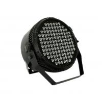 Wholesale High Power 120 * 3w RGBW Led Par Can Lights , KTV Bar DJ Disco Light from china suppliers