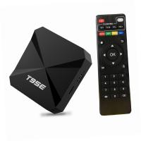 Wholesale Bluetooth4.0 Android Ott Tv Box T95E Octa Core RK3229 1GB / 8GB 3D Graphics Acceleration from china suppliers