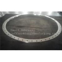 Wholesale 1.4835 Stainless Steel Rolled  Forged Rings Metal Forgings 1.4835 from china suppliers