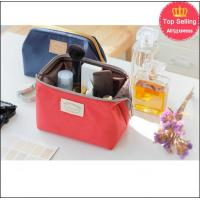 Wholesale Top sale Cute Multifunction Beauty Travel Cosmetic Bag Makeup Case for women from china suppliers