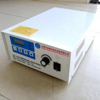 Wholesale 1500 Watts Ultrasonic Cleaner Generator Adjustable Power Amplification For Ultrasonic Cleaner from china suppliers