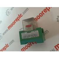 Wholesale FAST FIO01-1 P-900163 FIO011 P 900163 FIO011 P900163 from china suppliers