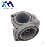 Wholesale Mercedes Benz W220 Air Suspension Compressor Kit Air Compressor Cylinder from china suppliers