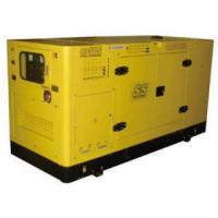 China 250 kVA Generator on sale