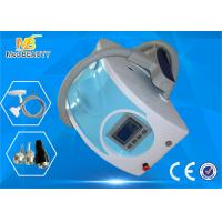 Wholesale Q Switch Nd Yag Laser Skin Beauty Machine Tattoo Removal High Laser Energy from china suppliers