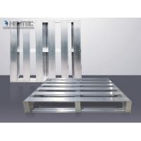 Wholesale 1200*1200MM Aluminium T Profile Cutting Welding 20 Um Film Thickness from china suppliers