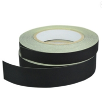 Wholesale 0.23 Gaffer Cloth Duct Tape from china suppliers