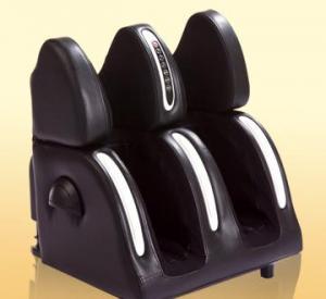 Wholesale Shiatsu Leg & Calf Massager from china suppliers