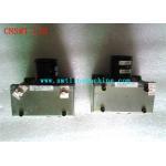 China Multi Cam SUB Camera SMT Spare Parts YV88 XG YG200 High Precision KV1-M73A0-44X for sale