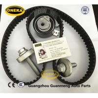 7701477028 engine timing belt tensioner pulley kit for RENAULT CLIO KANGOO MEGANE SCENIC MODUS TWINGO 1,5 dCi