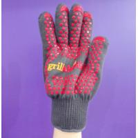 Wholesale Oven Mitts from china suppliers
