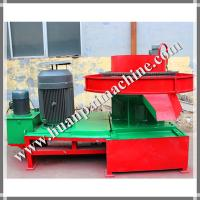 Wholesale Mechnical stamping feed pellet press machine Biomass briquette machine from China factory from china suppliers
