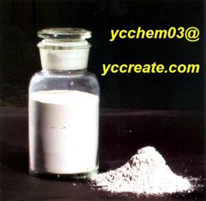 China Estra-4,9-diene-3,17-dione (Dienedione) on sale