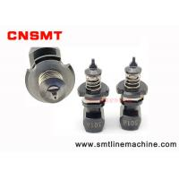 Wholesale YG12 YS12 301A Pick And Place Machine Nozzles KHN-M7710-A1X Long Lifespan from china suppliers