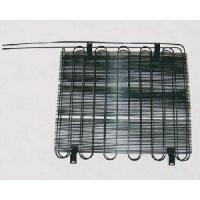 Wholesale Freezer Wire Tube Condenser from china suppliers