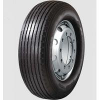Wholesale China wholesale desert tire 9.00-16LT from china suppliers