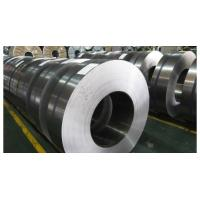 Buy cheap Thermal Resistance Cold Rolled Steel Hardness DX51D For Storage Rack from wholesalers