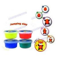 Wholesale Jumping clay from china suppliers