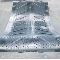 Wholesale Rubber Belt (01) from china suppliers
